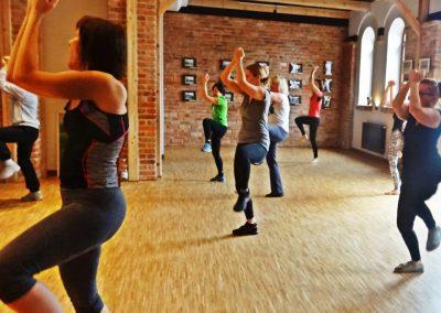 fitness-ćwiczenia-mazury-hotel-SPA