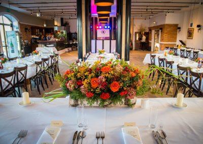 jedzenie-wesele-restauracja-mazury-hotel