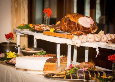 jedzenie-mięso-restauracja-mazury-hotel