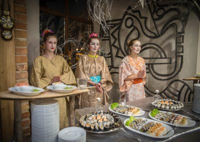 sushi-kuchnia-świata-sylwester-mazury