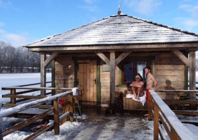 ruska-bania-zima-spa-mazury