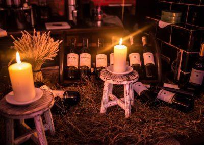 mazury-restauracja-wino-hotel