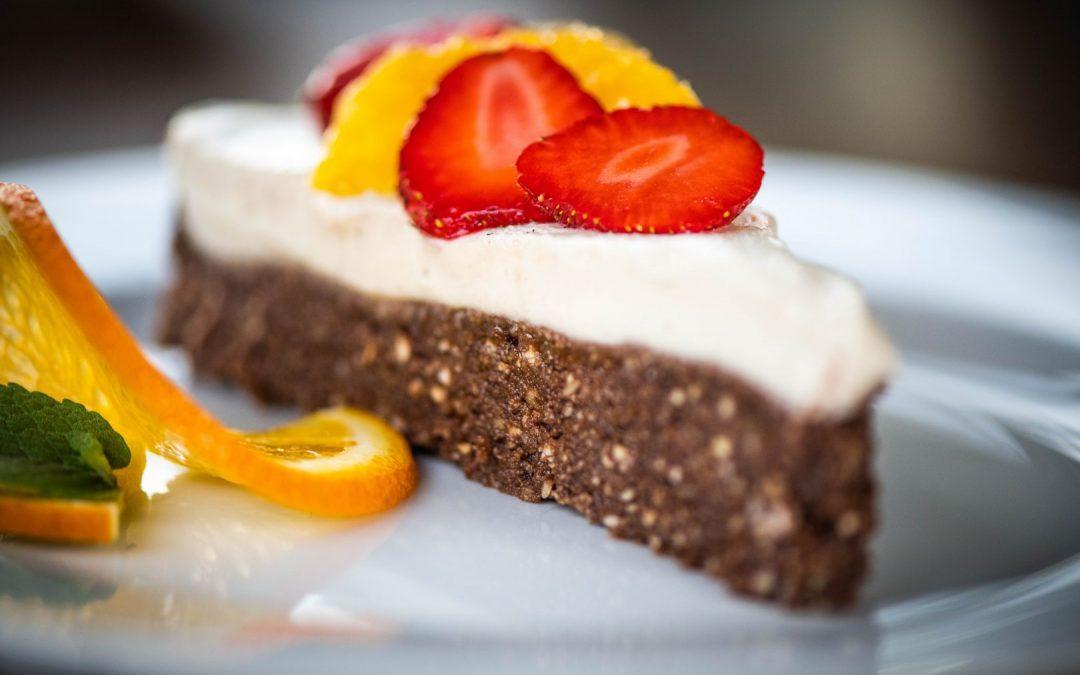 Zostań Smakoszem – test menu restauracji!