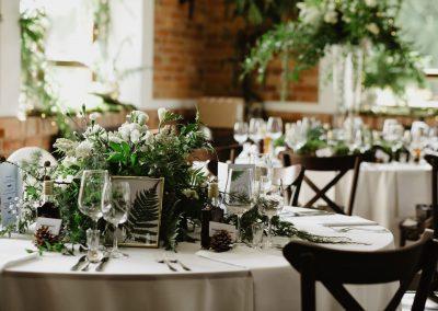 dekoracje-ślub-wesele-mazury-restauracja