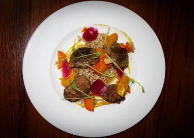jedzenie-dania-restauracja-hotel-mazury