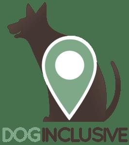 DogInclusive-266x300