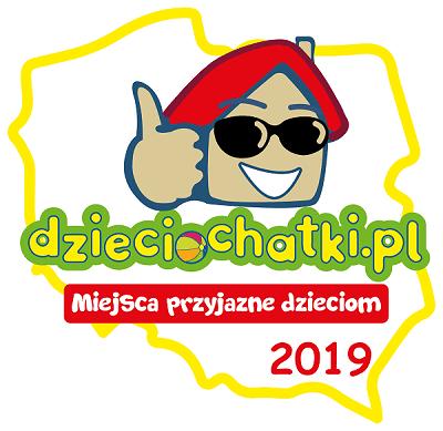 DziecioChatki-2019-400x400