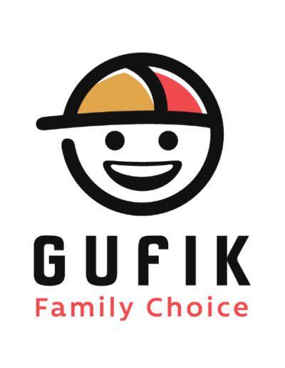 Gufik_logo_link