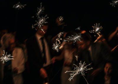 fot. Miedzy Nami Wedding