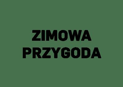 ZIMOWAPRZYGODA
