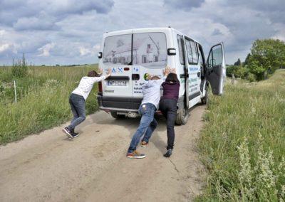 natura-mazury-bus