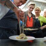 kuchnia-warsztaty-kuchenne-rewolucje-mazury-hotel