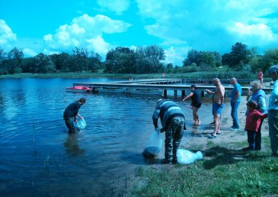 jezioro-ryby-mazury-hotel-folwark