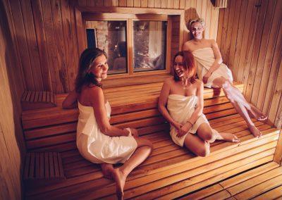 spa-sauna-ruska-bania-mazury