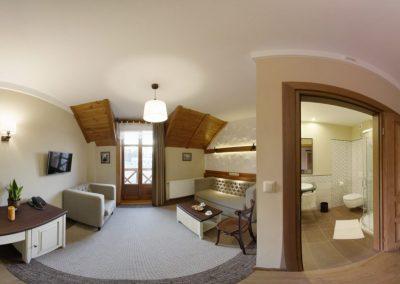 apartament-delji-hotel-mazury-folwark-łękuk