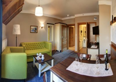 apartament-hotel-mazury-folwark-łękuk