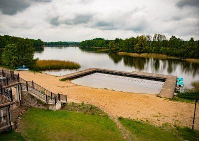 łódki-mazury-jezioro-wakacje-odpoczynek