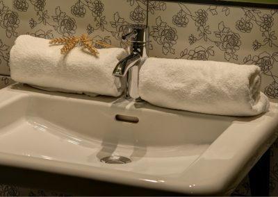 pokój-jednoosobowy-hotel-mazury-folwark
