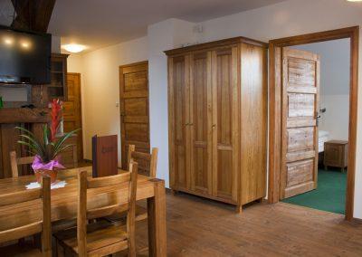 apartament-golfisty-hotel-mazury-folwark-łękuk
