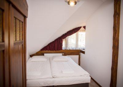 apartament-rządcówka-hotel-mazury-folwark-łękuk
