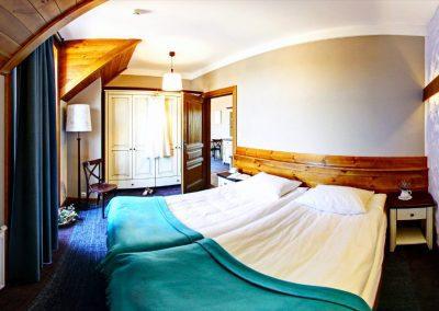 pokój-hotel-mazury-łękuk-folwark