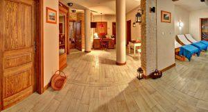 SPA-wnętrza-relaks-hotel-mazury