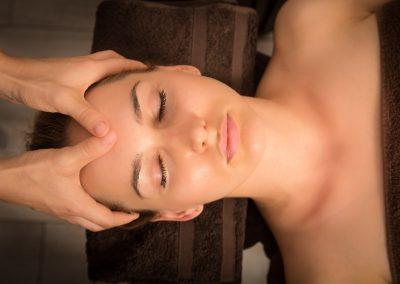 SPA-twarz-relaks-hotel-mazury