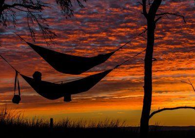 Relaks na Mazurach