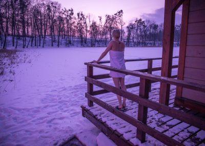 ruska-bania-mazury-zima-relaks