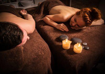 SPA-relaks-hotel-mazury-wakacje
