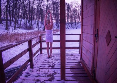 ruska-bania-zima-mazury-relaks