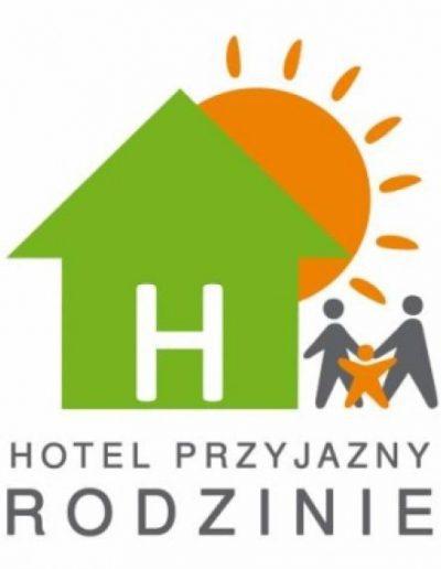 hotel-przyjazny-rodzinie