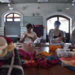 Warsztaty handmade dla kobiet