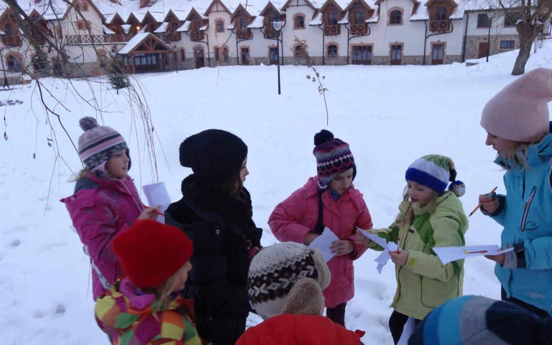 Ferie na Mazurach z dziećmi – jak je spędzić?
